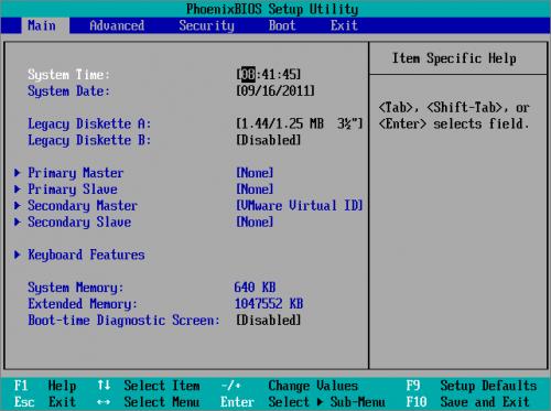 BIOS scherm.PNG