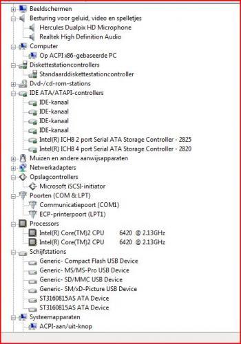 USB CONTROLELRS  .JPG