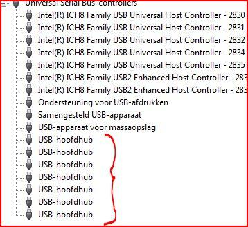 USB CONTROLLERS bis.JPG