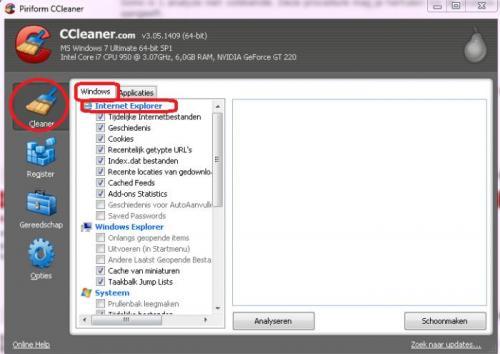 ccleaner.jpg