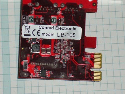 Computer 2012-05-11-10.jpg