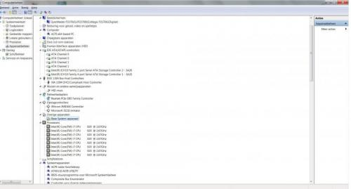Base Systemapparaat3.jpg