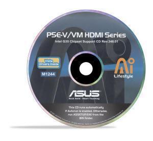 software-windows-motherboard-installation-cd-p5e-v-vm-h-833929.jpg