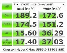 Kingston HyperX Max.jpg