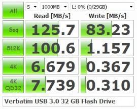 Verbatim USB 3.jpg
