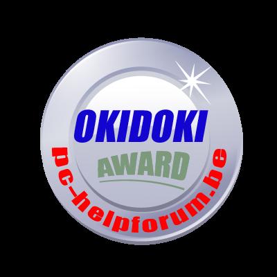 OKIDOKI.png