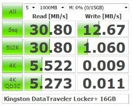 19319d1307178484-vergelijkingstest-usb-2-usb-3-sticks-kingston-locker-.jpg