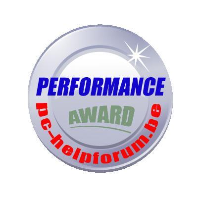 9442d1298217313-de-pch-awards-performance.jpg