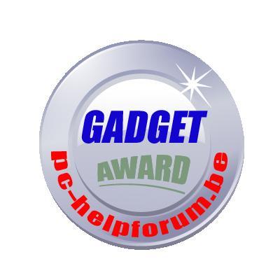 9443d1298217307-de-pch-awards-gadget.jpg