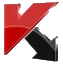 Kaspersky-Icon..png