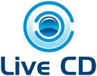 Live cd logo.png