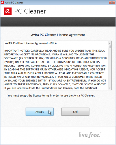 Avira PC Cleaner - 2.png