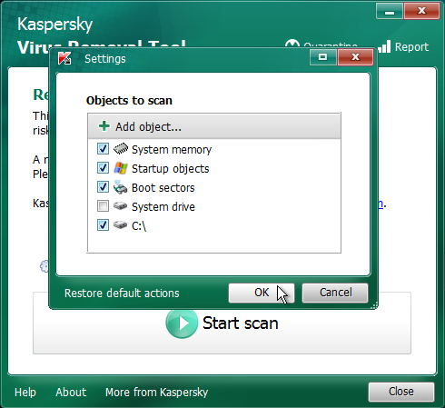 Kaspersky KVRT - 12.png