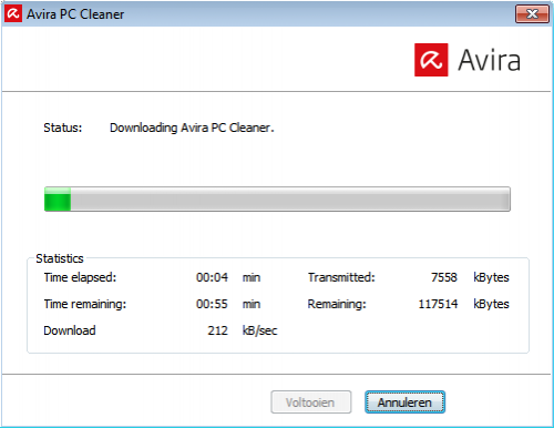Avira PC Cleaner - 1.png