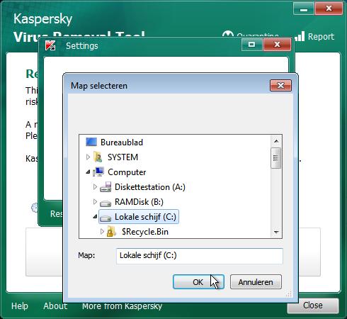 Kaspersky KVRT - 11.png