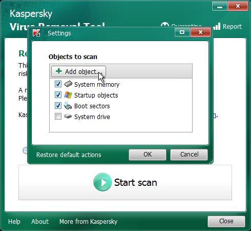 Kaspersky KVRT - 10.png