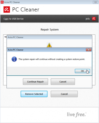 Avira PC Cleaner - 8.png
