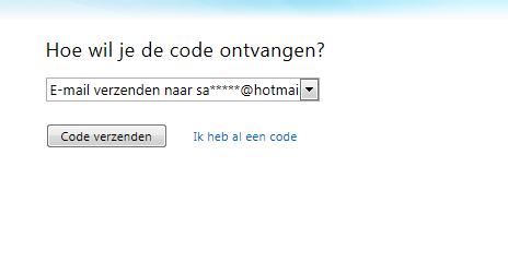 code ontvangen..PNG