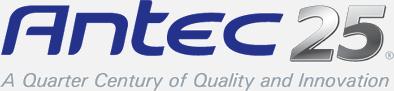 antec25_logo.png