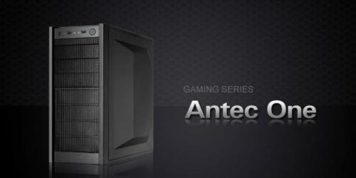 antec_one.jpg