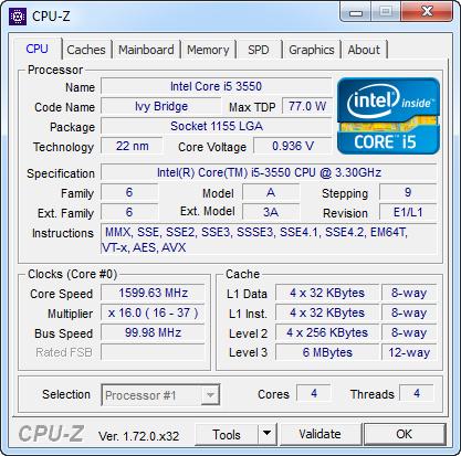 cpu-z - 3.png