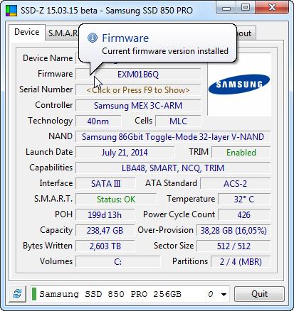 SSD-Z - 2.png
