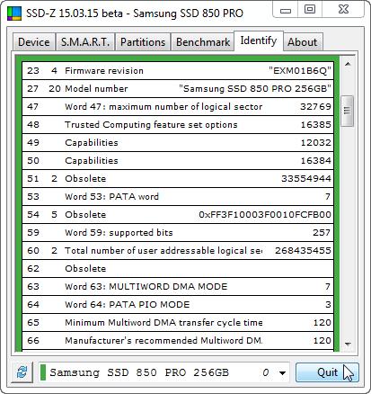 SSD-Z - 6.png