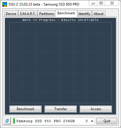 SSD-Z - 5.png