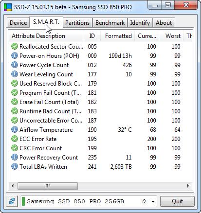 SSD-Z - 3.png