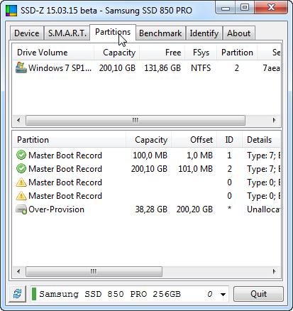 SSD-Z - 4.png
