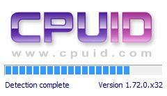 cpu-z - 1.png