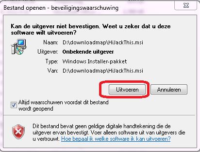 instal2.PNG