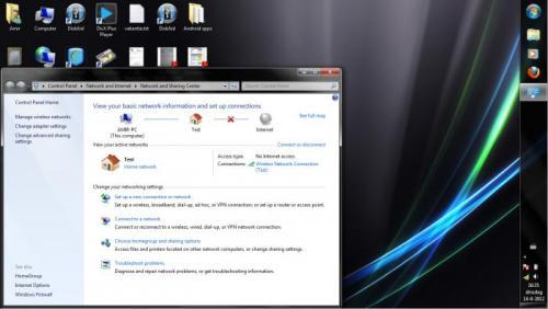 Laptop IP automatisch.jpg