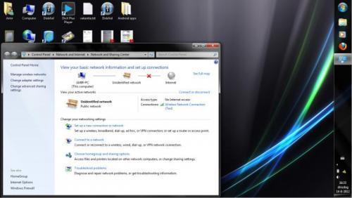 Laptop met IP.jpg