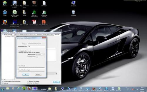 PC 2.jpg