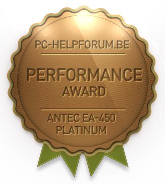Antec EA-450.png
