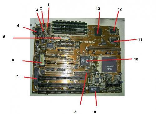 P55T2P4.jpg
