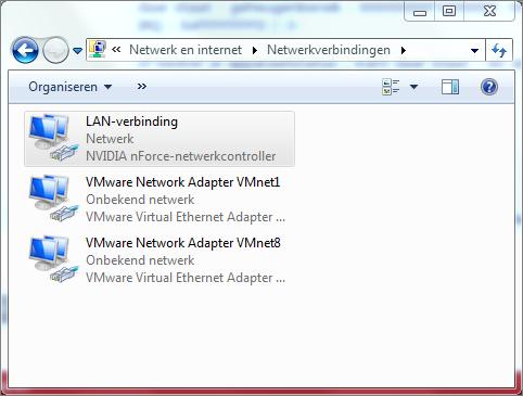 Netwerkverbindingen.PNG