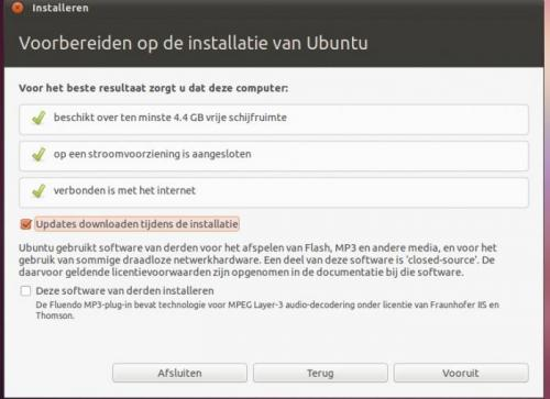 installatie2.jpg