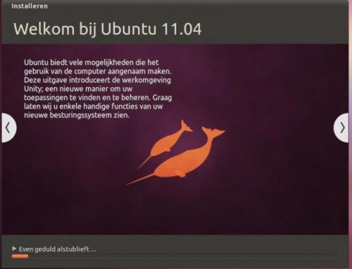 installatie9.jpg