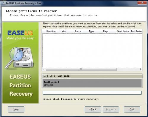 EASEUS Partition Recovery HDD.jpg
