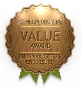Value - Ostrog.png