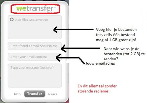 WeTransfer.jpg