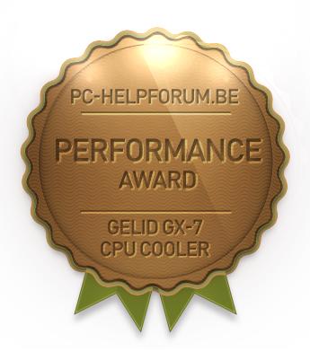 gelid gx-7 performance award.png