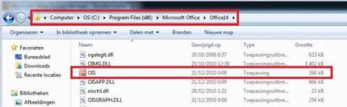 Office2010.OIS.jpg