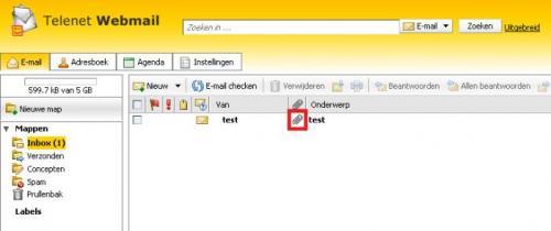 webmail1.jpg