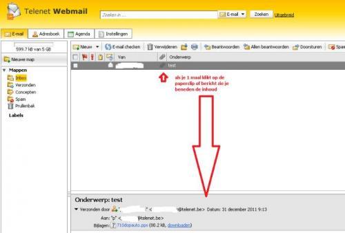 webmail2.jpg