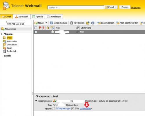 webmail3.jpg