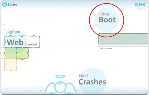 Chop Boot.jpg