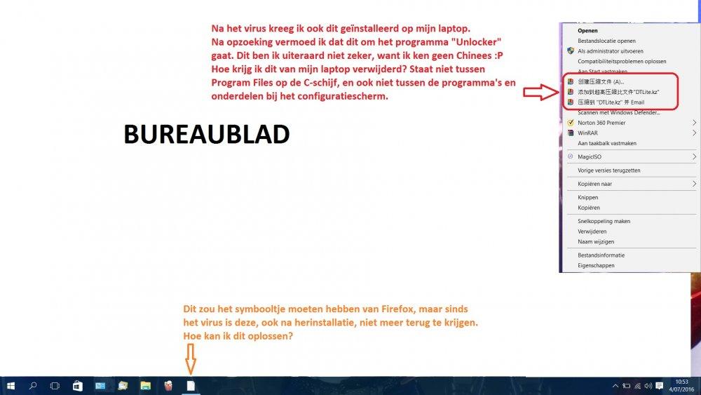 Bureaublad na virus.jpg